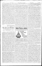 Neue Freie Presse 19240316 Seite: 2