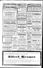 Neue Freie Presse 19240316 Seite: 30