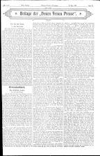 Neue Freie Presse 19240316 Seite: 31