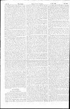 Neue Freie Presse 19240316 Seite: 32