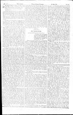 Neue Freie Presse 19240316 Seite: 33