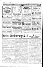 Neue Freie Presse 19240316 Seite: 34