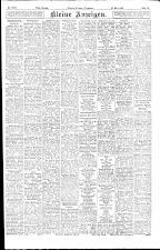Neue Freie Presse 19240316 Seite: 35