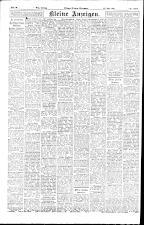 Neue Freie Presse 19240316 Seite: 36