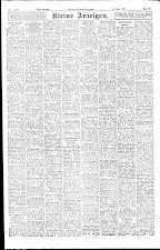 Neue Freie Presse 19240316 Seite: 37