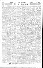 Neue Freie Presse 19240316 Seite: 38