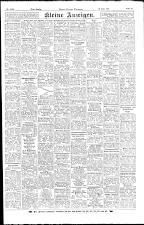 Neue Freie Presse 19240316 Seite: 39