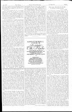 Neue Freie Presse 19240316 Seite: 3