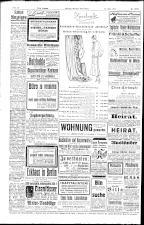 Neue Freie Presse 19240316 Seite: 40