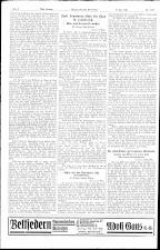 Neue Freie Presse 19240316 Seite: 4