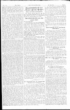 Neue Freie Presse 19240316 Seite: 5