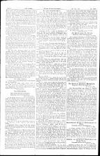 Neue Freie Presse 19240316 Seite: 6