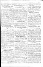 Neue Freie Presse 19240316 Seite: 7