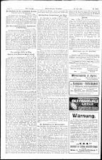 Neue Freie Presse 19240316 Seite: 8