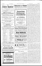 Neue Freie Presse 19240316 Seite: 9