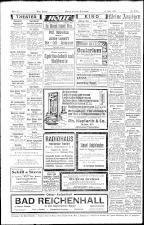 Neue Freie Presse 19240317 Seite: 10