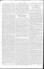 Neue Freie Presse 19240317 Seite: 2