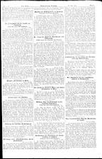 Neue Freie Presse 19240317 Seite: 3