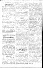 Neue Freie Presse 19240317 Seite: 4