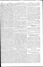 Neue Freie Presse 19240317 Seite: 5