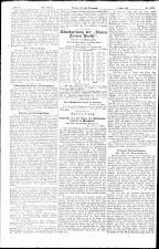 Neue Freie Presse 19240317 Seite: 6