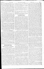 Neue Freie Presse 19240317 Seite: 7
