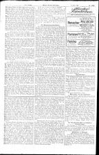 Neue Freie Presse 19240317 Seite: 8