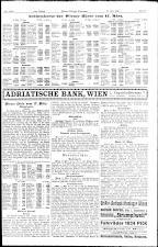 Neue Freie Presse 19240317 Seite: 9