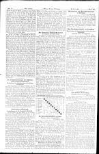 Neue Freie Presse 19240329 Seite: 10