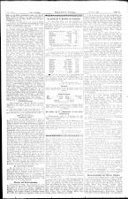 Neue Freie Presse 19240329 Seite: 11