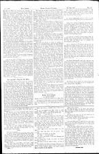 Neue Freie Presse 19240329 Seite: 13