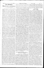 Neue Freie Presse 19240329 Seite: 14