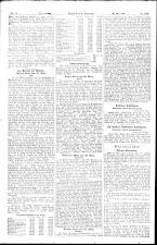 Neue Freie Presse 19240329 Seite: 16