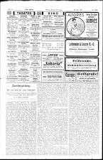 Neue Freie Presse 19240329 Seite: 18