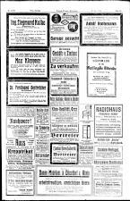 Neue Freie Presse 19240329 Seite: 19