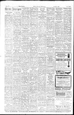 Neue Freie Presse 19240329 Seite: 20