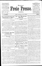 Neue Freie Presse 19240329 Seite: 21