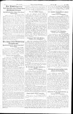 Neue Freie Presse 19240329 Seite: 22