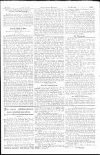 Neue Freie Presse 19240329 Seite: 23