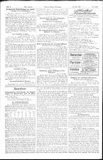 Neue Freie Presse 19240329 Seite: 24