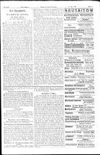 Neue Freie Presse 19240329 Seite: 25