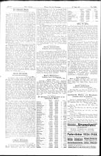 Neue Freie Presse 19240329 Seite: 26