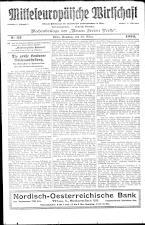 Neue Freie Presse 19240329 Seite: 27