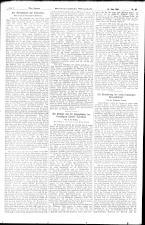 Neue Freie Presse 19240329 Seite: 28