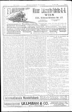 Neue Freie Presse 19240329 Seite: 29
