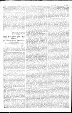 Neue Freie Presse 19240329 Seite: 2