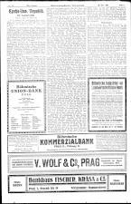 Neue Freie Presse 19240329 Seite: 31