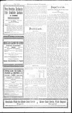 Neue Freie Presse 19240329 Seite: 32
