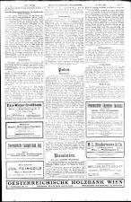 Neue Freie Presse 19240329 Seite: 33