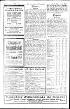 Neue Freie Presse 19240329 Seite: 34